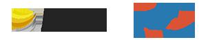 MyLoneWorkers by PLM (UK) Ltd